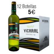 BLANCO_VICARAL_LOTE_12botellas