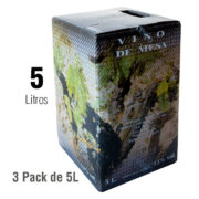 LOTE_VINOMESA_5L_3packde5
