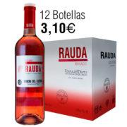 RAUDA_rosado_LOTE_12botellas