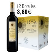 ROA_JOVEN__LOTE_12botellas