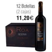 ROA_RESERVA__LOTE_12botellas