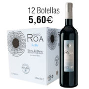 ROA_ROBLE__LOTE_12botellas