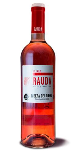 ROSADO-RAUDA-BOTELLA