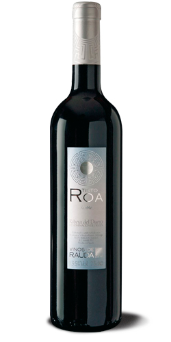 TINTO_ROA_ROBLE_BOTELLA