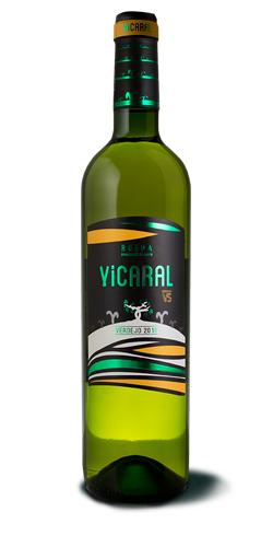 VICARAL-VERDEJO-RUEDA