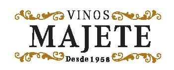 vinos majete de roa Rauda