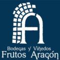 Bodegas y Viñedos Frutos Aragón