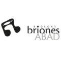 Briones Abad
