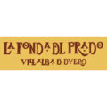 La Fonda Del Prado