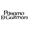 Páramo De Guzmán