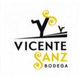 Vicente Sanz