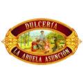 Dulcería La Abuela Asunción