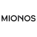 Mionos