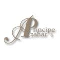Príncipe de Azahar