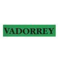 Valdorrey