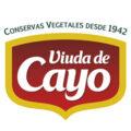 Viuda de Cayo